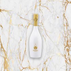 Pearl's est LA boisson festive premium 100% naturelle et 0% alcool.